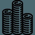 facturatie en betalingen